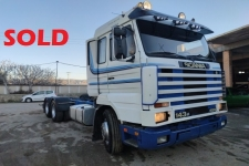 Other | OPEL ASTRA 1400cc