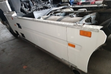 Other | RIMS - TIRES 16.9R38