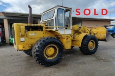 Mercedes-Benz | 26.28 (6X4)  SOLD