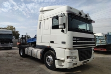 Nissan | Vanette Cargo 2.3cc  sold!