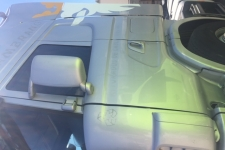 Scania | Scania 164 cabin parts DOORS